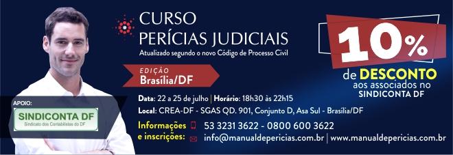 Arte - Brasília - SINDICONTA - SITE